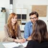 working with a business lawyer