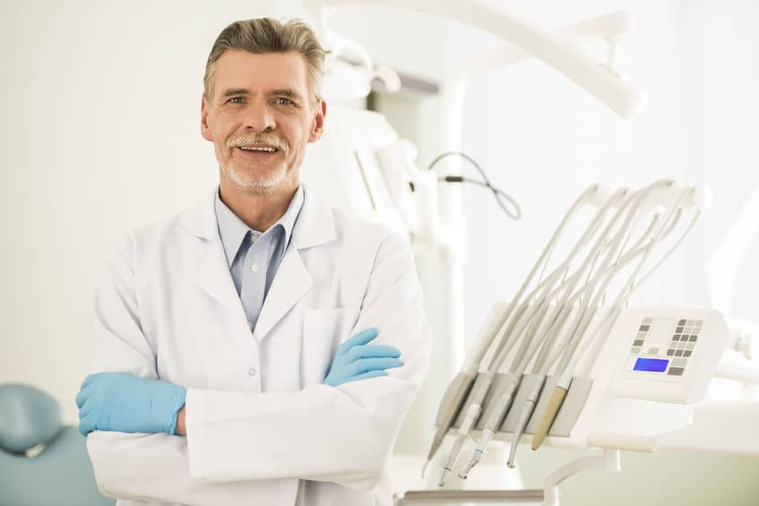 how do I sell my dental practice