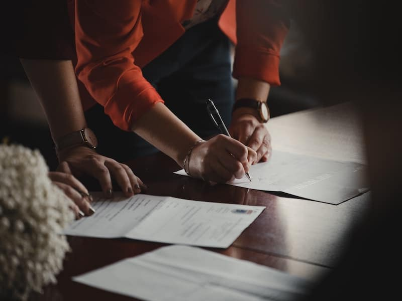 Role of Merger and Acquisition Lawyers