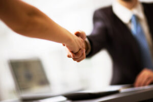 Why to Accept Settlement Offer
